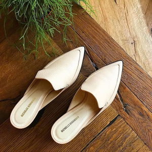 Up to $300 OffNicholas Kirkwood Women Shoes Sale @ Saks Fifth Avenue