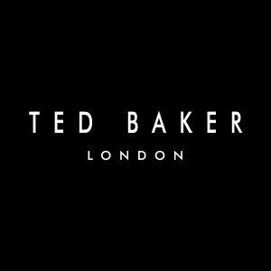 5折起+额外8折 €46收针织上衣Ted Baker官网 春季大促升级折上折来啦 英伦风美衣超低价