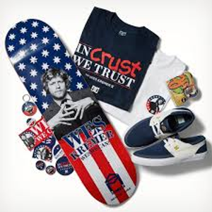 Extra 40% OffSale Styles @ DC Shoes