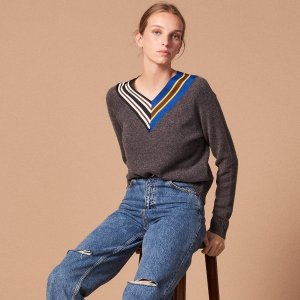 Up to 50% OffSandro Sale @ Bloomingdales