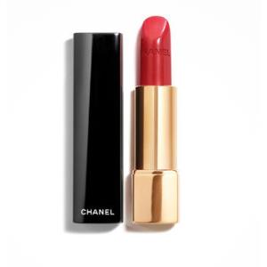8折 €29.59(原价€36.99)Chanel香奈儿 Rouge Allure 炫亮魅力唇膏
