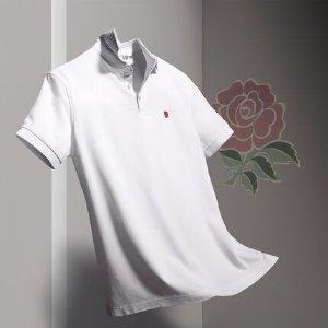4件$144   $36/件Charles Tyrwhitt 男士衬衫大促 收经典条纹、玫瑰刺绣款