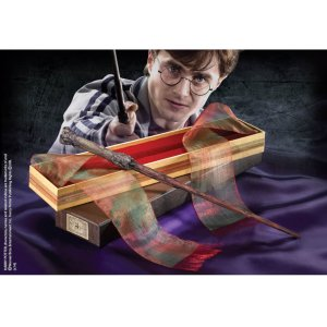Harry Potter 魔杖