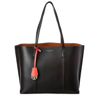 Tory Burch Perry Triple Compartment 托特包