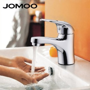 最高减¥100 单件包邮JOMOO 九牧精选卫浴用品黑五大促销