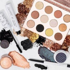 20% OffWith ColourPop Purchase @ ULTA Beauty