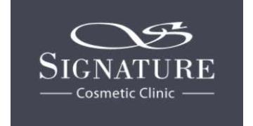 Signature Cosmetics Shop (CA)
