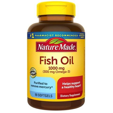 Buy 1 get 1 freeAmazon Health Supplements Sale