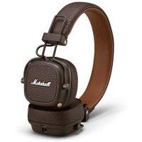 Marshall Audio Major III 无线头戴式耳机 两色可选