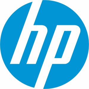 最高立减$622HP 澳洲官网 精选台式,笔记本电脑热卖