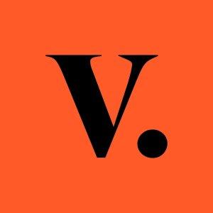 5折起 香奈儿、LV、Dior机智收Vestiaire Collective UK打折&折扣码 | 口碑二手中古店打折时间2021