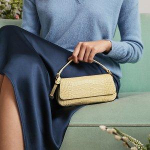 Up to 70% OffRadley London Designer Leather Handbags Sale