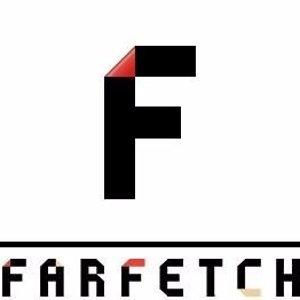 低至3折Farfetch 折扣区大量上新 Fendi小怪兽包挂半价