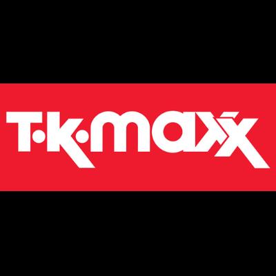 低至0.9折!持续更新中~上新:TKMAXX大清仓,大牌白菜手慢无