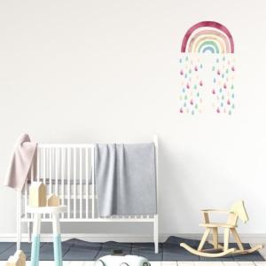 低至5折+买2件立享额外9折Cdiscount bébé 10周年大促来袭 精选婴幼儿家居用品热卖