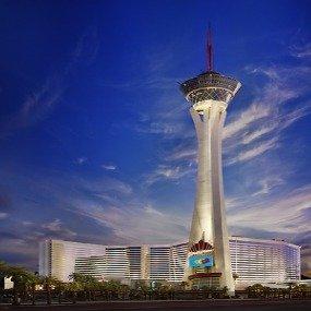 From $17STRATOSPHERE Las Vegas