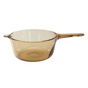 Corelle2.5-liter Saucepan