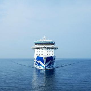 $779 起 同舱第3/4位乘客费率$299起公主邮轮7晚东加勒比早鸟 2020年11月船期 现在订送3项福利
