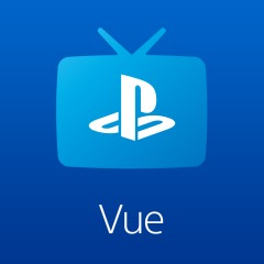 No PlayStation Console RequiredPlaystation Vue 5 Day Free Trial