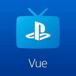 无需PS主机, 看体育直播、本地新闻Playstation Vue 流媒体订阅 免费试用, 电视手机都能随时看