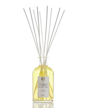 Antica Farmacista Prosecco Diffuser, 250ml and Matching Items & Matching Items | Neiman Marcus