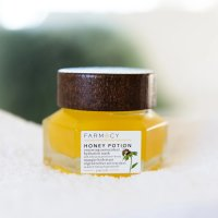 Farmacy 蜂蜜面膜