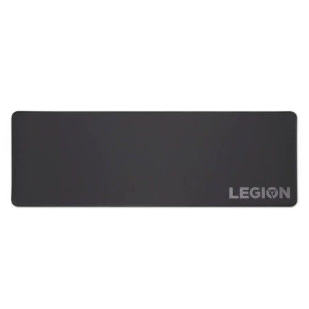 Legion Gaming XL Cloth 鼠标垫