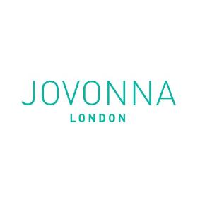 折扣区额外8折独家:Jovonna London 伦敦小众美牌大促 连衣裙$34