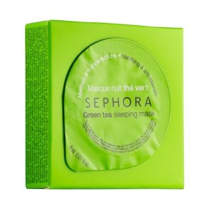 Sleeping Mask - SEPHORA COLLECTION | Sephora