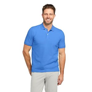 f5900912 Lands End Coupons & Promo Codes - 50% Off polos+40% off full-price ...