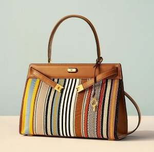 fc915496a13f Extended: With Lee Radziwill Petite @ Tory Burch Up To Extra 30% Off ...