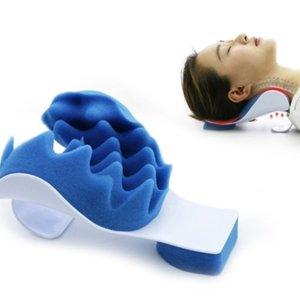 仅需$14.95Cervical 肩颈部放松枕 轻松舒展颈椎