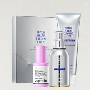 35% off $150Peptide Collection - D