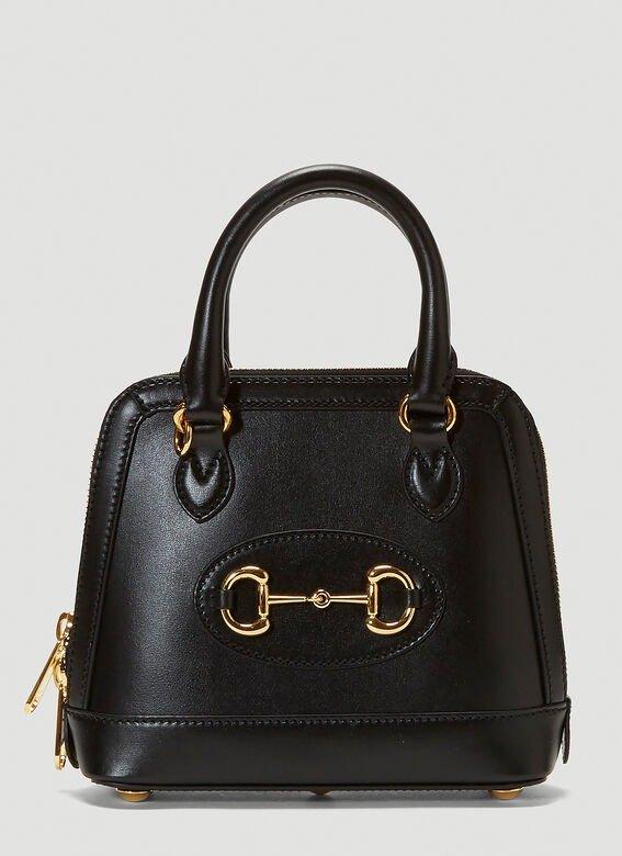 Horsebit 1955 手提包