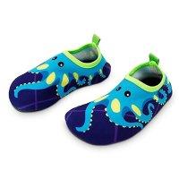 Bigib 婴儿、小童、儿童涉水鞋