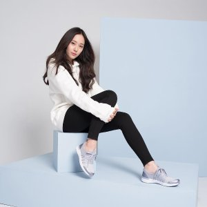 KedsStudio Flash Mesh