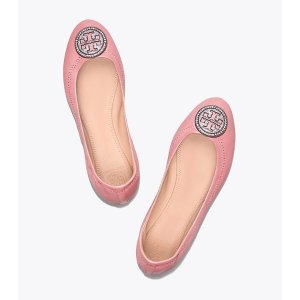 6dda807ed61bf Selected Shoes Sale   Tory Burch Up to 40% off - Dealmoon