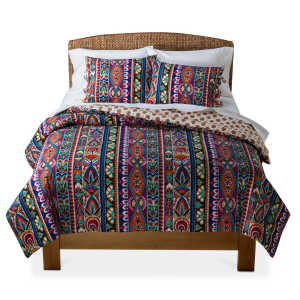 $31Talavera Comforter Set (Full/Queen) - Mudhut@target.com