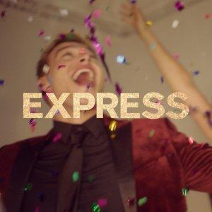 Styles $15 & UpBetween Seasons Sale @ Express