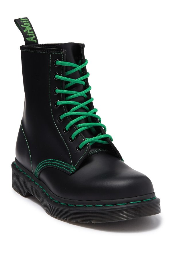 1460 Color Stitch 马丁靴