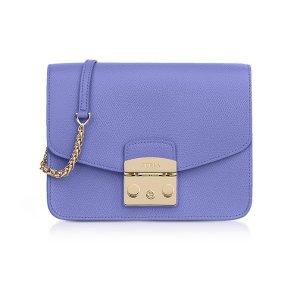 e21a8f629812 FURLA Bags Sale   FORZIERI 50% Off - Dealmoon