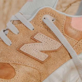 全场低至3折+包邮最后一天:New Balance鞋履, 服饰网络星期一促销