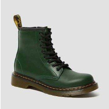 1460 8孔马丁靴 童鞋