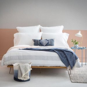 15% OffDealmoon Exclusive: Sitewide Mattress & Bedding Sale