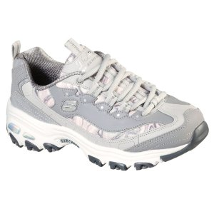 SkechersD'lites - Cotton Candy