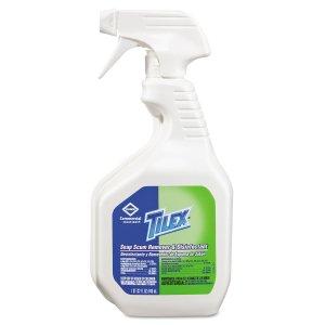 $45.92 每瓶$5.1Tilex 浴室清洁消毒剂,9瓶