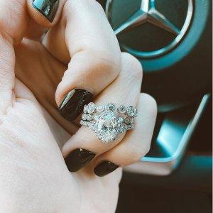 30% OffDealmoon Exclusive: Ritani Select Diamond Rings Sale