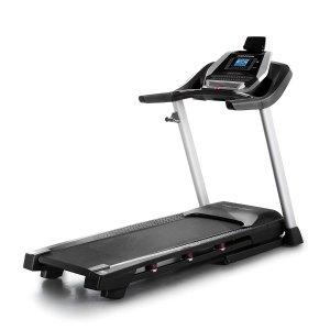 $699.37(原价$834.97)ProForm 905 CST 家庭健身跑步机