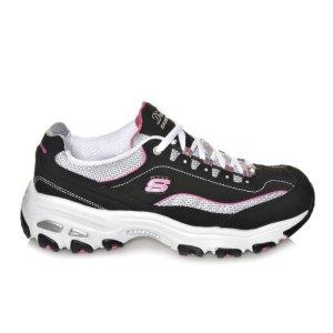Skechers女款运动鞋