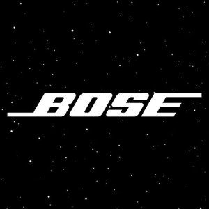 皆享一年质保 Bose700仅$374Bose 官翻 耳机、音箱、Soundbar音频设备专场